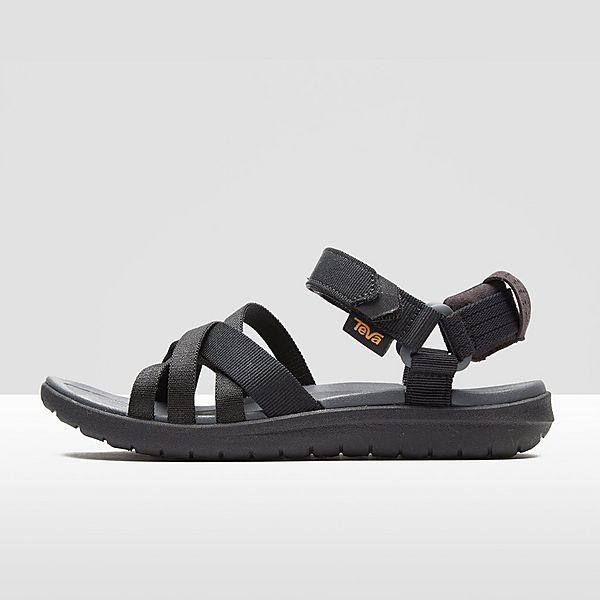 9c7801053 Teva Sanborn Universal Women s Walking Sandals