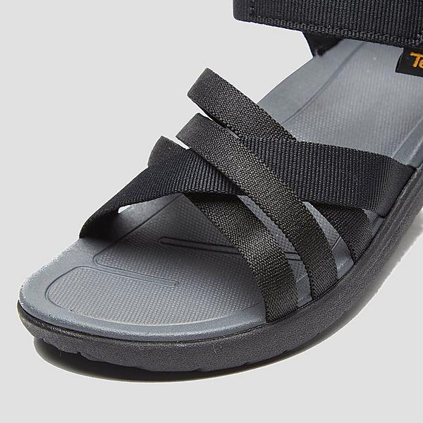 4b24567dc78f Teva Sanborn Universal Women s Walking Sandals