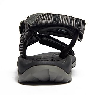 Teva Terra Fi Lite Men's Walking Sandals