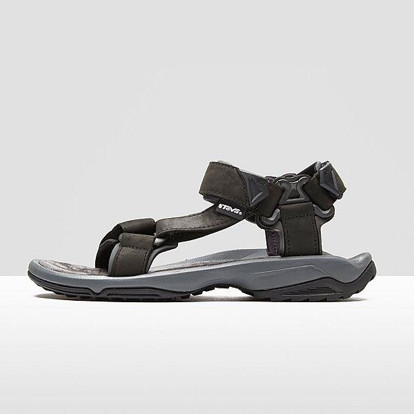4d5f6ff06f4 Teva Terra Fi Lite Leather Men s Walking Sandals