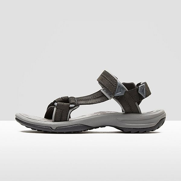 c2251af82 Teva Terra Fi Lite Leather Women s Walking Sandals