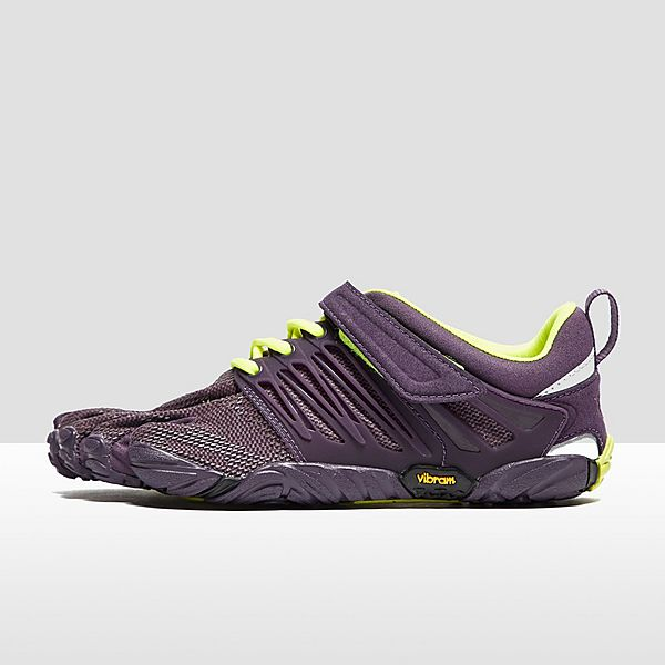 how to find your size in vibram five fingers
