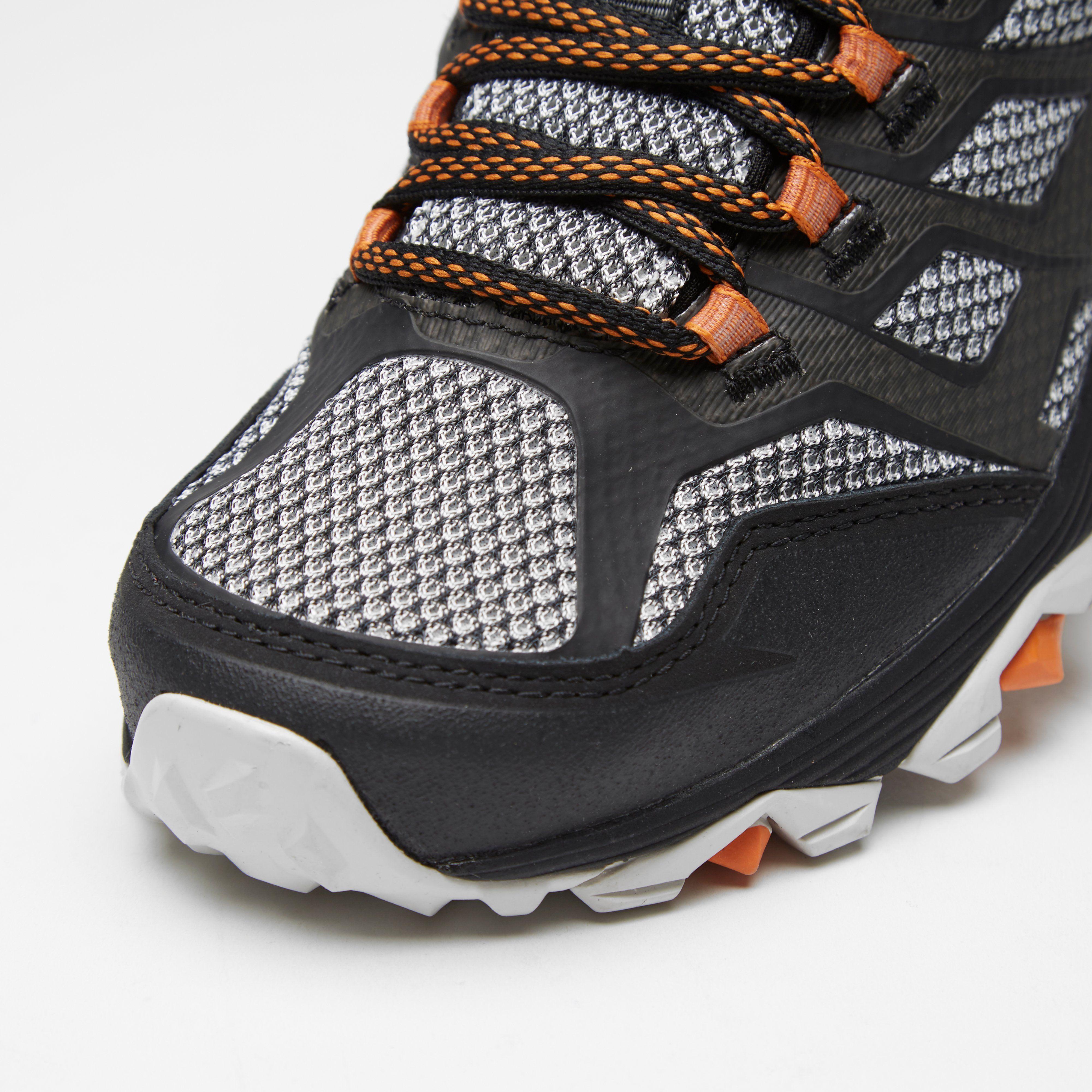 Merrell MOAB FST MID GTX Men's Walking Boots