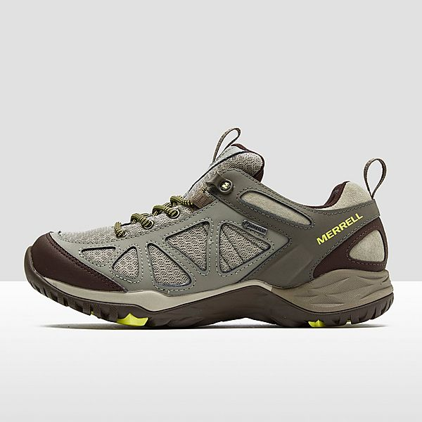 6bd6adbef432 Merrell Siren Sport Q2 GTX Women s Walking Shoes