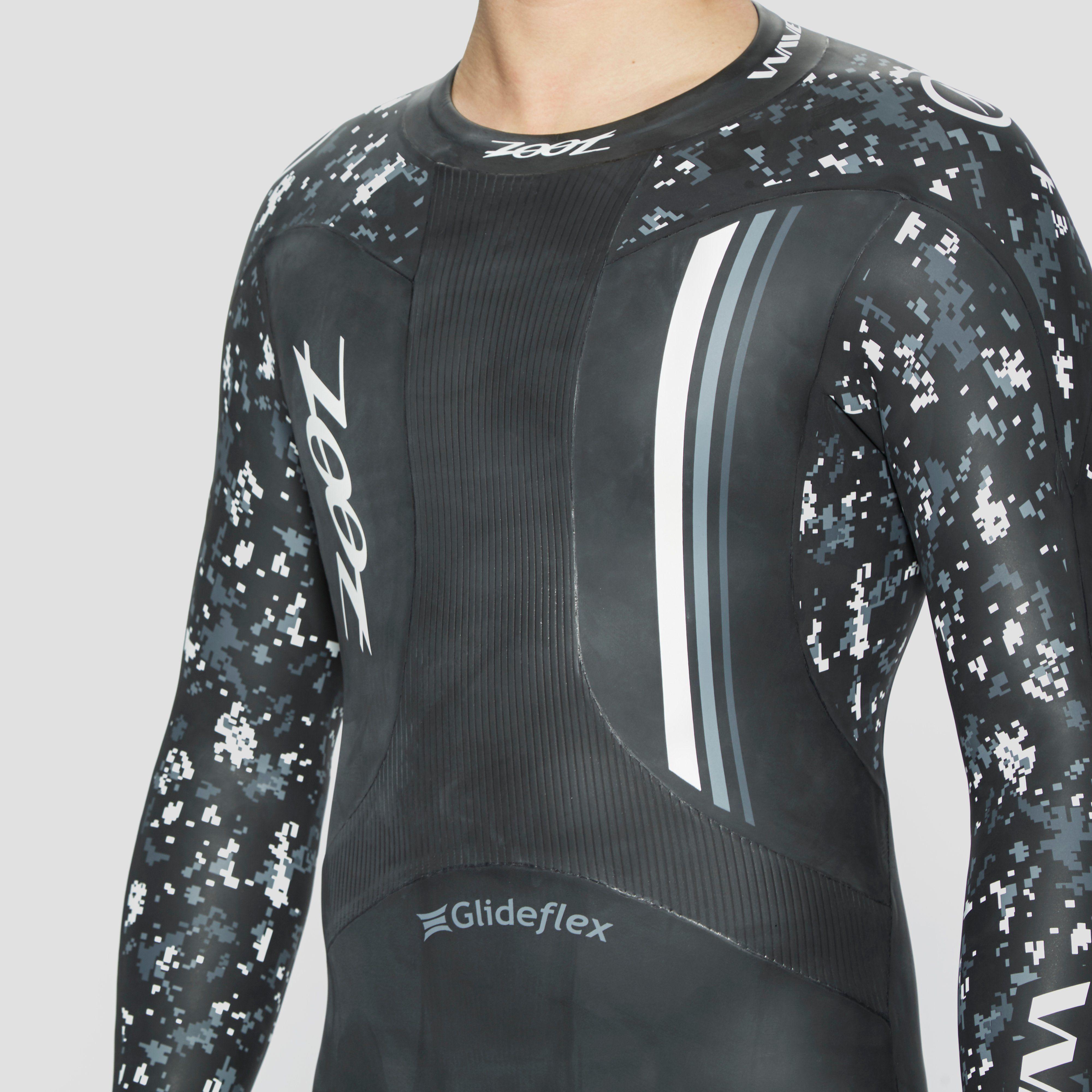 Zoot Wave 1 Men's Wetsuit