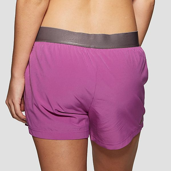 Babolat Women's Performance Shorts