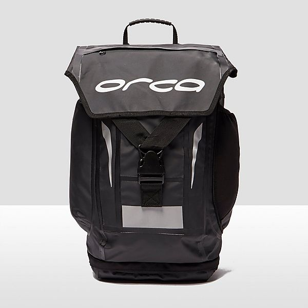 1de718243149 Orca Urban Waterproof Backpack