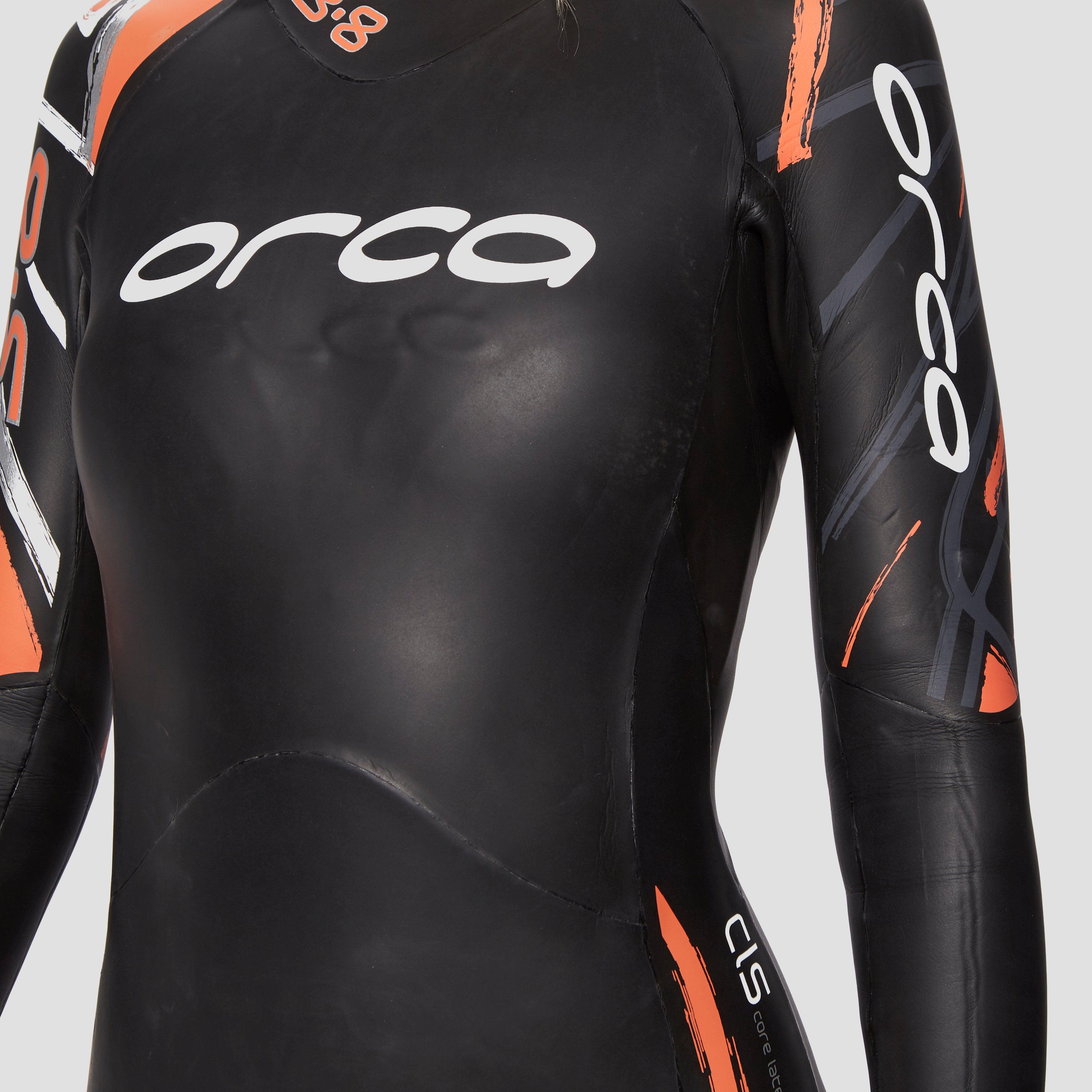 ORCA 3.8 Women's Wetsuit