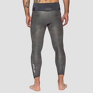 Orca RS1 Openwater Men's Wetsuit Bottoms