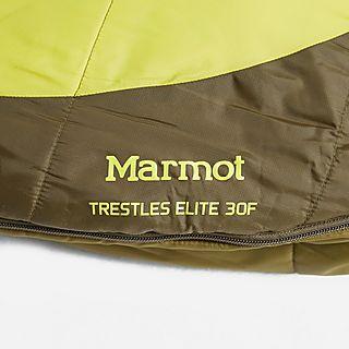 Marmot Trestles Elite 30 Sleeping Bag