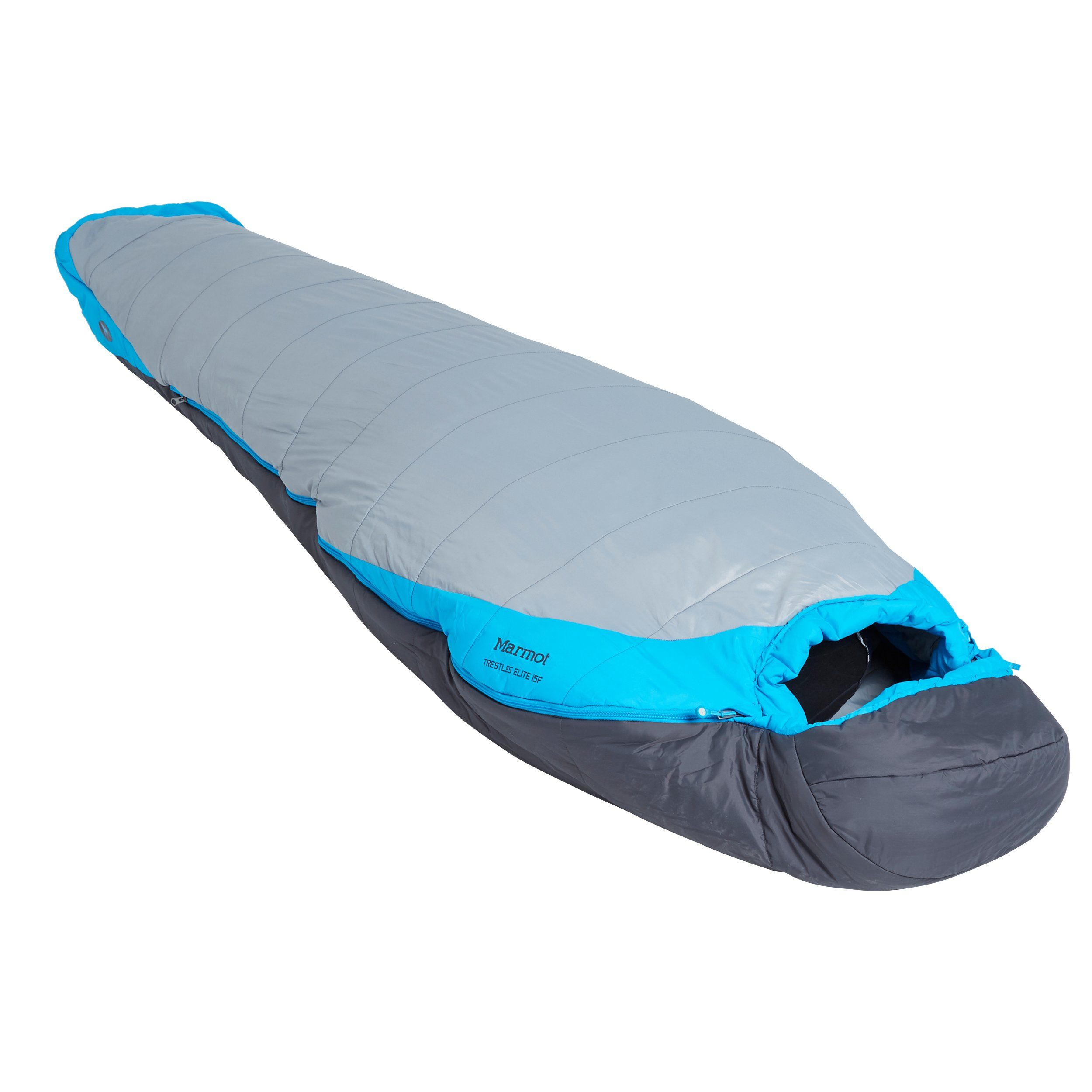 Marmot Trestles Elite 15 Regular Sleeping Bag