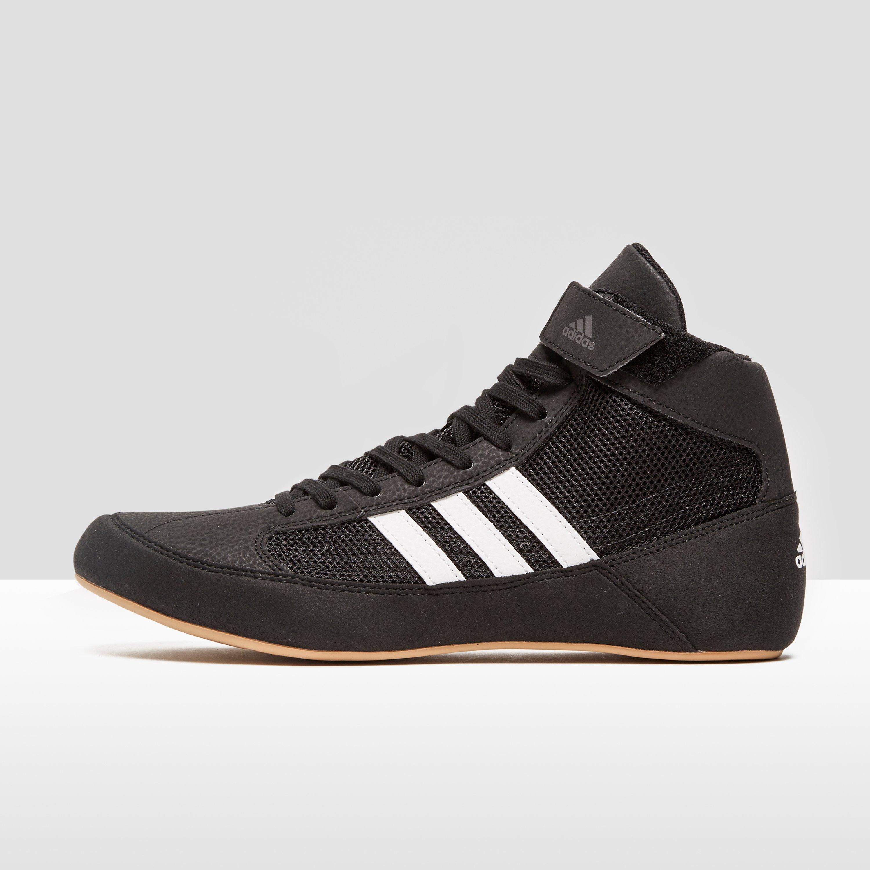 info for f8303 dc0f0 Neu Adidas Herren Verwüstung Ringen Stiefel Sport Schuhwerk Noir. Vérifiez  la liste pour le dernier prix.
