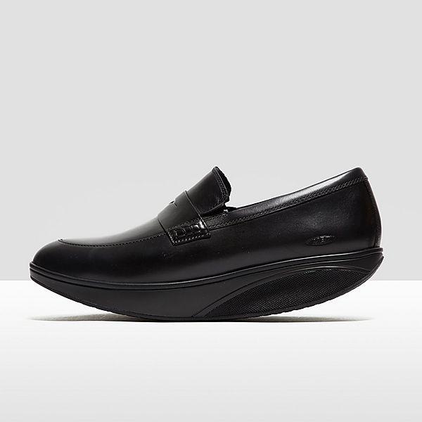 388d321ac598 MBT Asante 6 Men s Shoes
