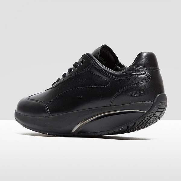 Mbt Pata Shoes