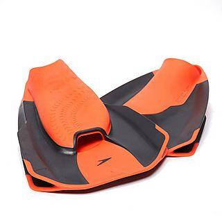 Speedo Fatskin Kickfin Swimming Fins
