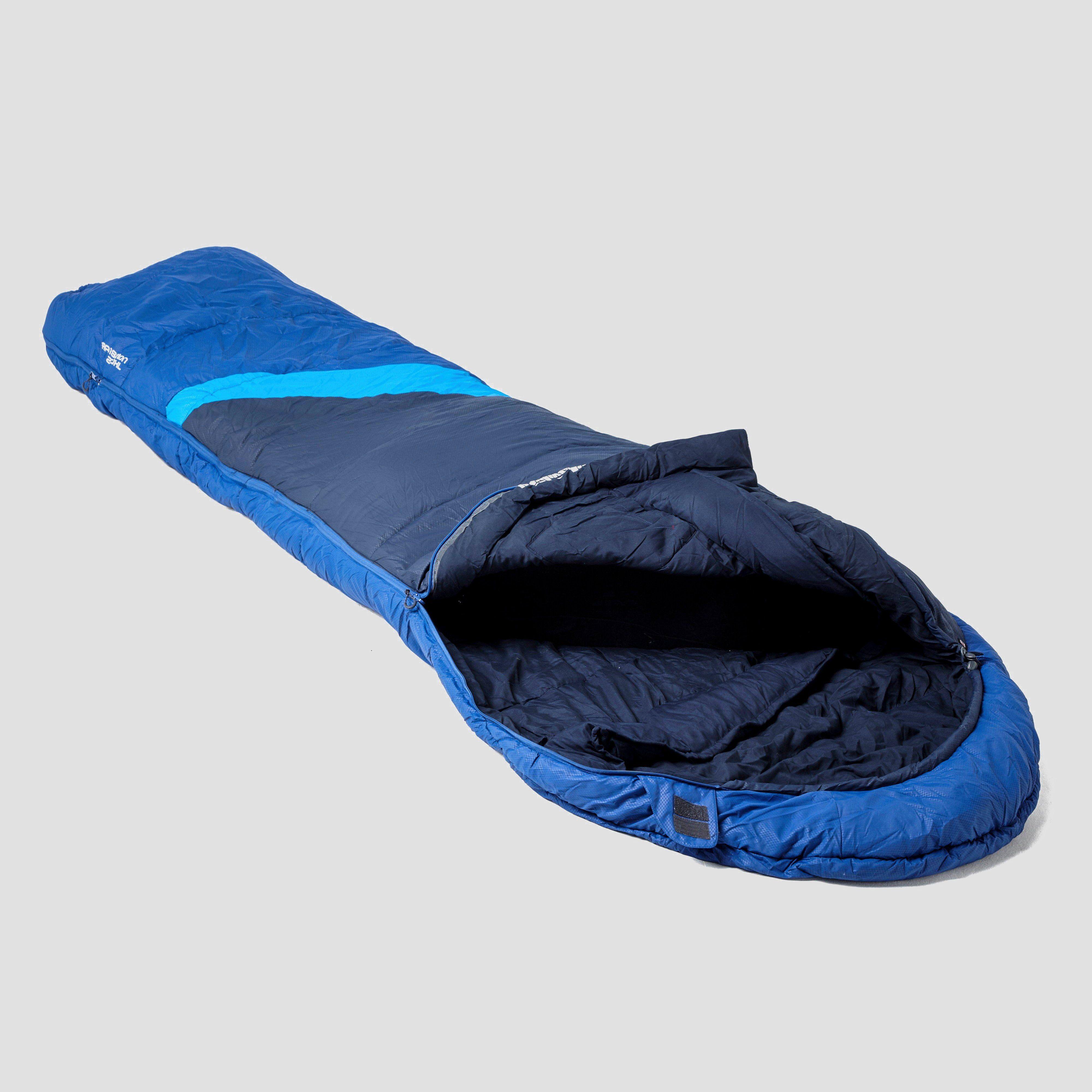 Berghaus Transition 200XL Men's Sleeping Bag