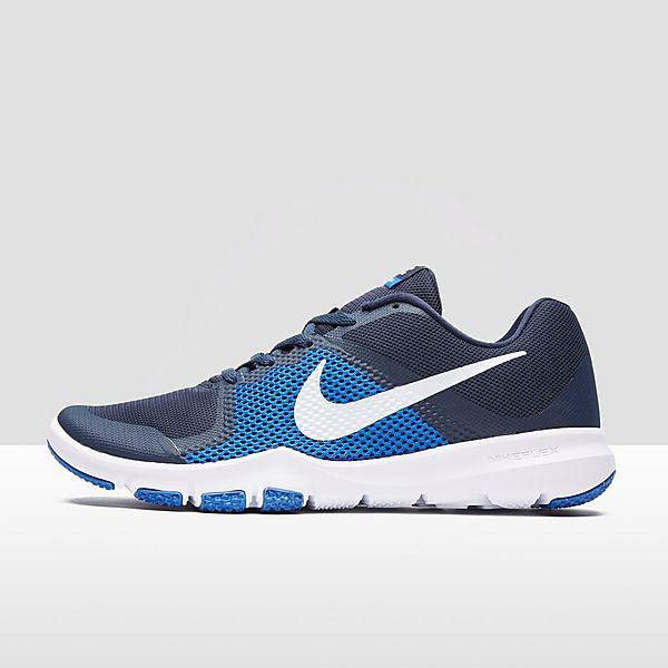 a301885d1077a Nike Flex Control Men s Training Shoes