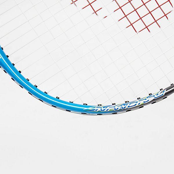 Yonex Nanoray Junior Badminton Racket