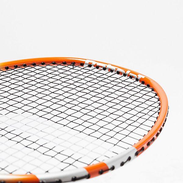Babolat Explorer II Junior Badminton Racket