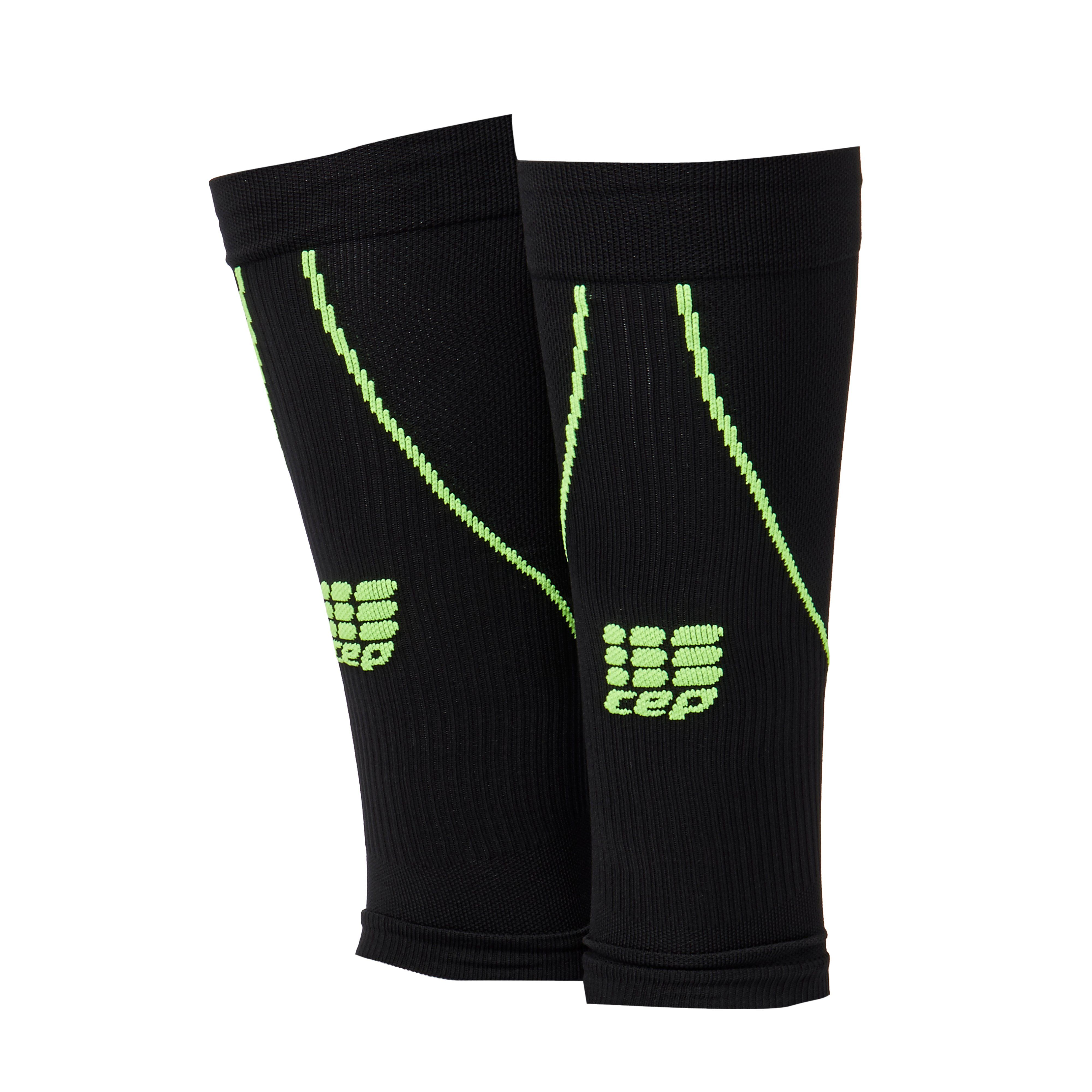 CEP Calf Compression Sleeves 2.0
