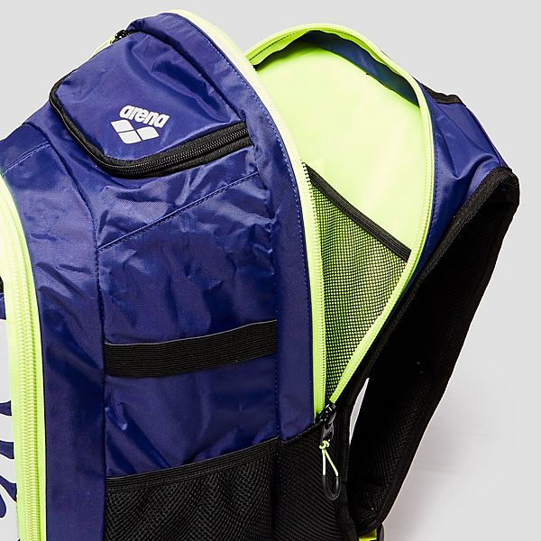 Arena Fastpack 2.1 Swimming Backpack  6993d5f7b