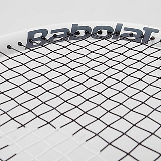 Babolat Pure Strike Team Tennis Racket