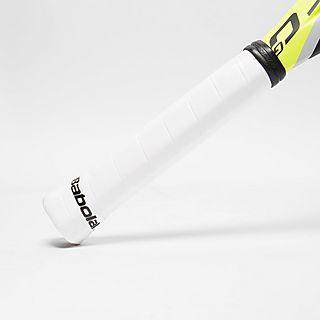 Babolat Aero Gamer Tennis Racket