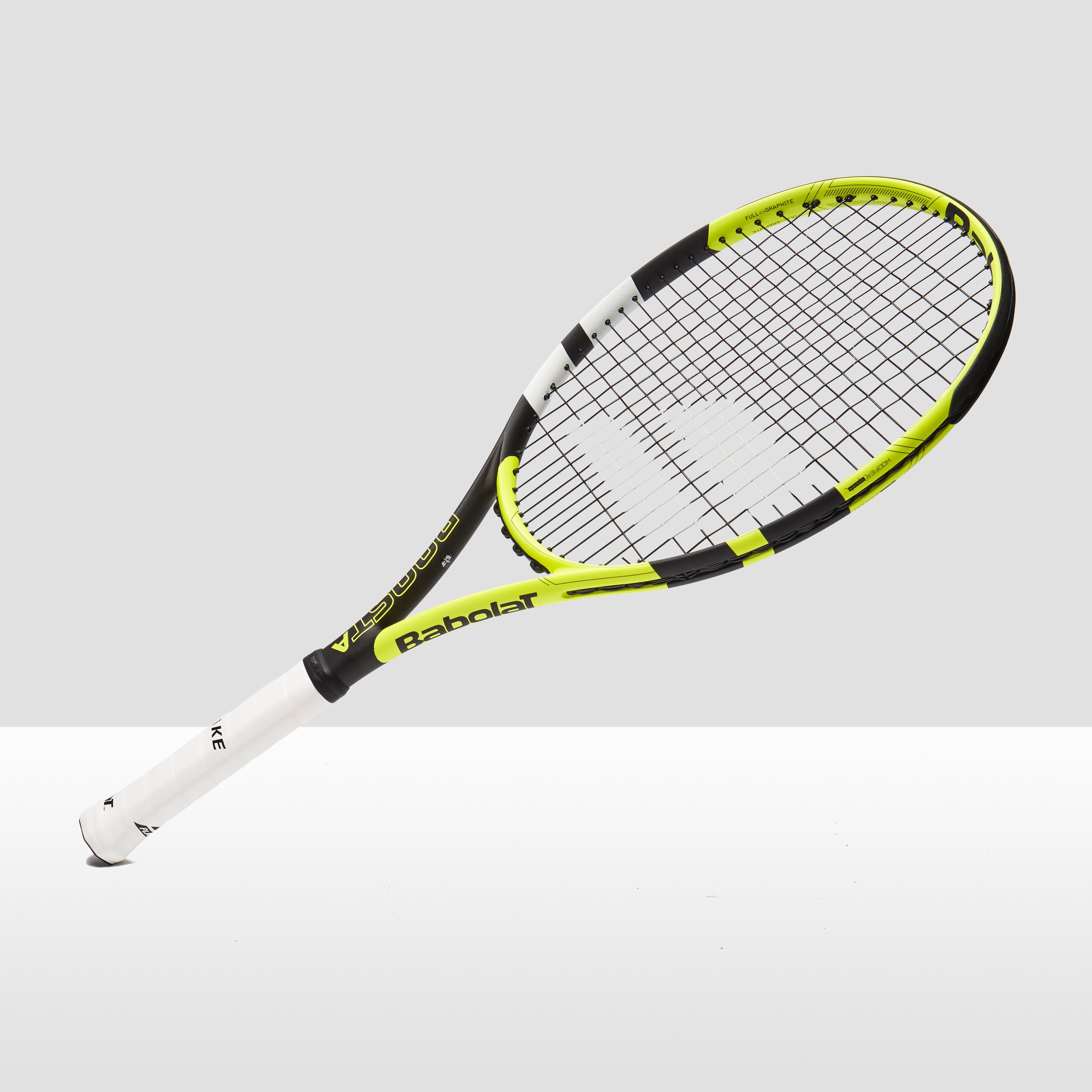 Babolat Boost Aero Tennis Racket