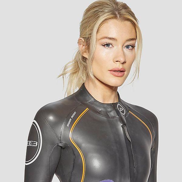 svensk ø escort girl guide