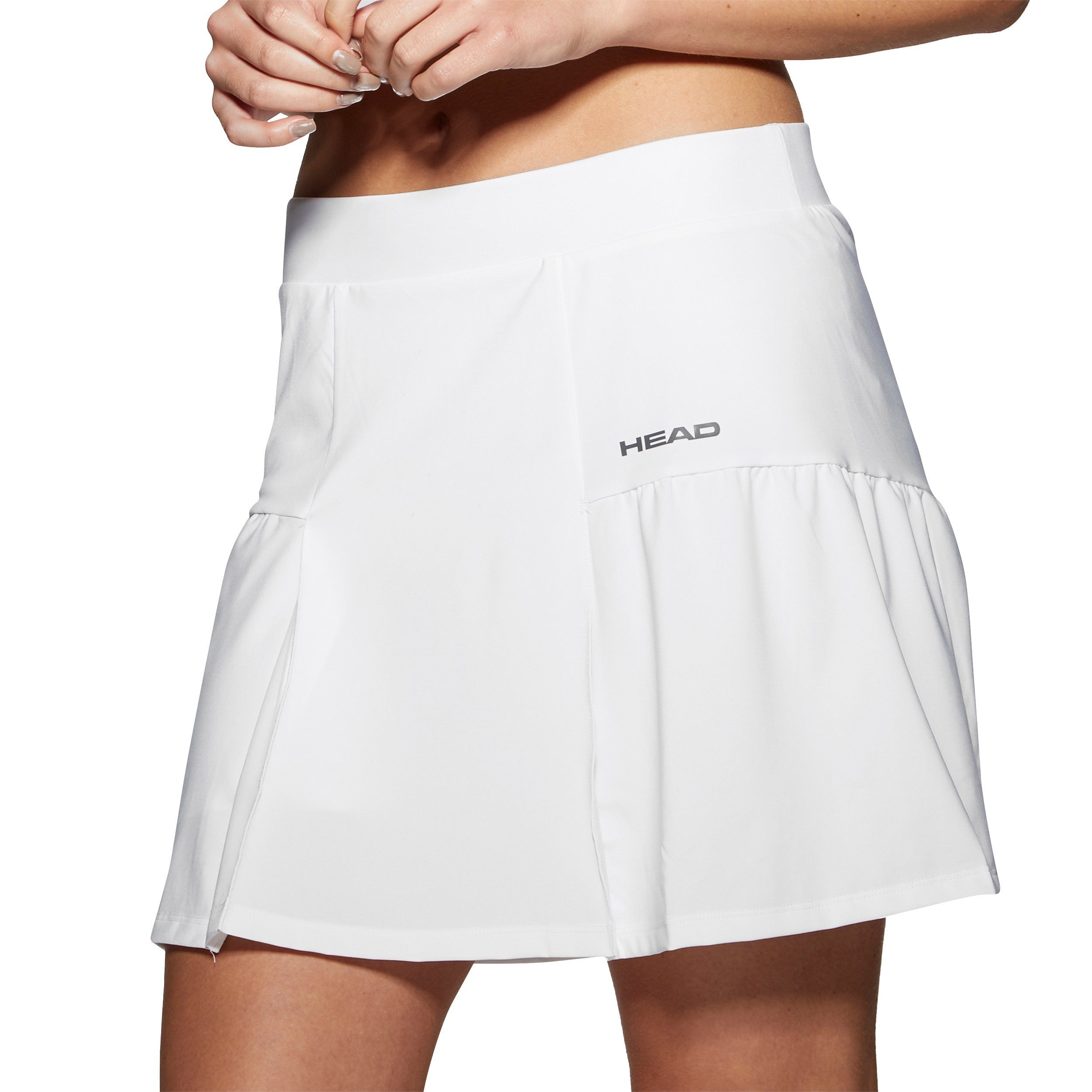 Head Club Long Women's Court Skort