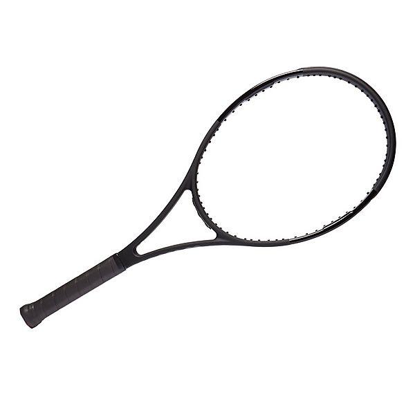 ce859b598 Wilson Pro Staff 97 LS Unstrung Tennis Racket