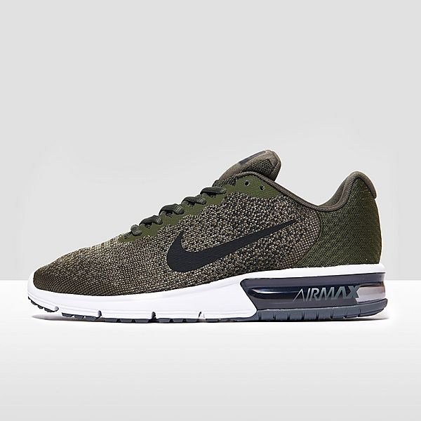a7e351123a4 ... promo code nike air max sequent 2 mens running shoes a2bf5 15043
