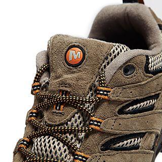 Merrell MOAB 2 Ventilator Men's Walking Shoes