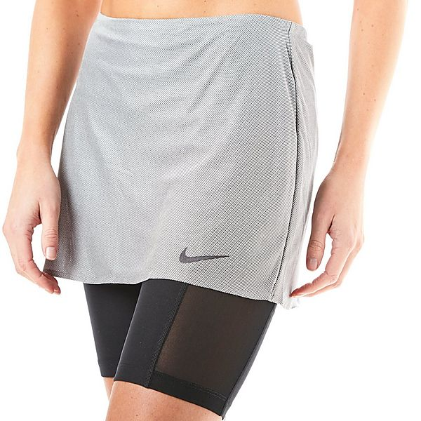 Nike Court Dry Women's Tennis Skirt