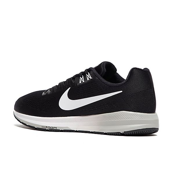 on sale 826ae 6287f Nike Air Zoom Structure 21 Mens Running Shoes