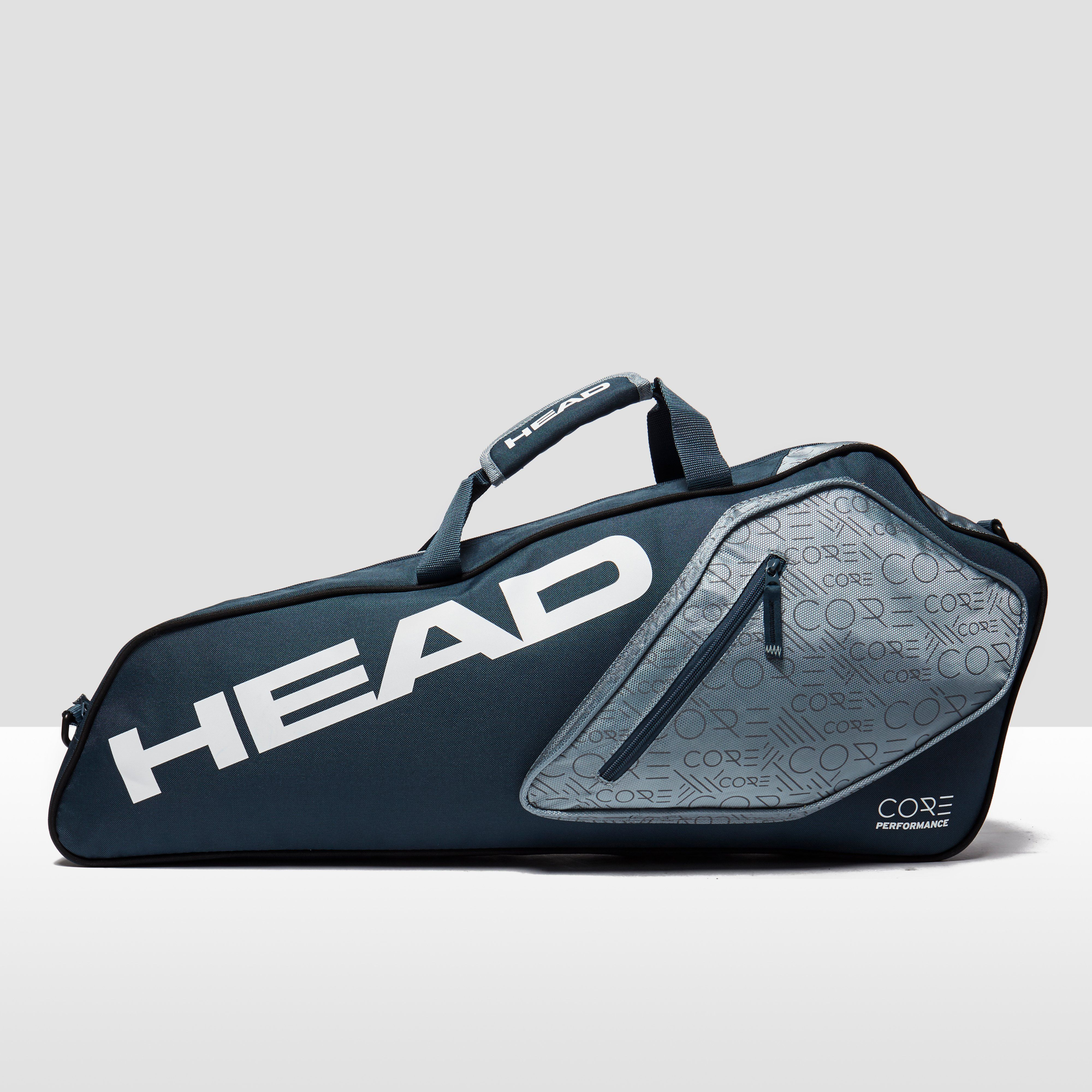 Head Core 3R Pro Racketbag