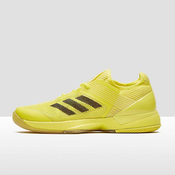 38d603ac543eae ... reduced adidas adizero ubersonic 3.0 womens tennis shoes 7f537 8a587