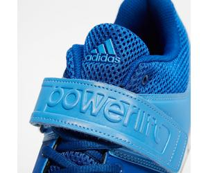 adidas powerlift 3 men's weightlifting shoes