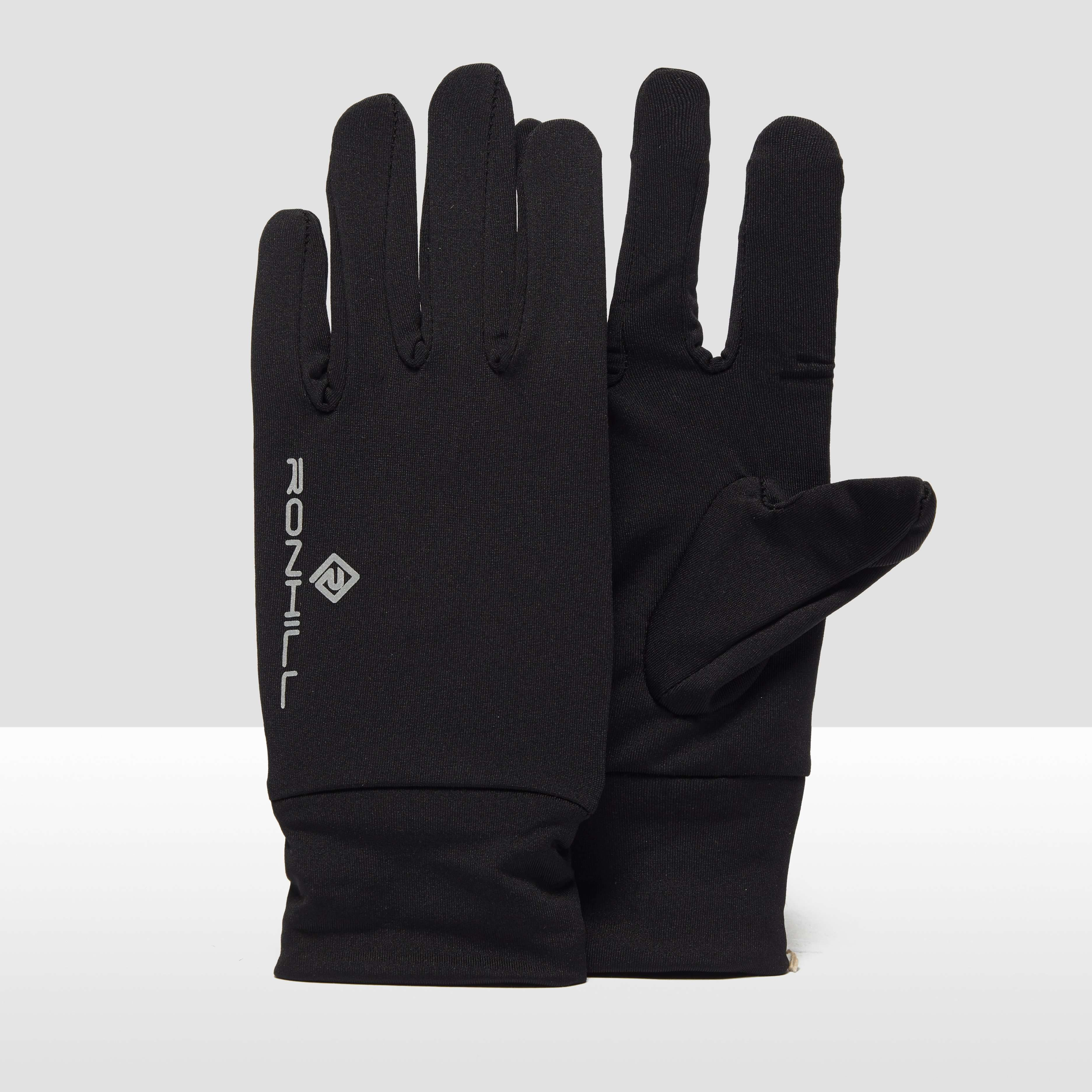 Ronhill Classic Running Gloves