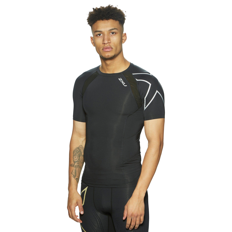 2XU Compression Men's T-Shirt