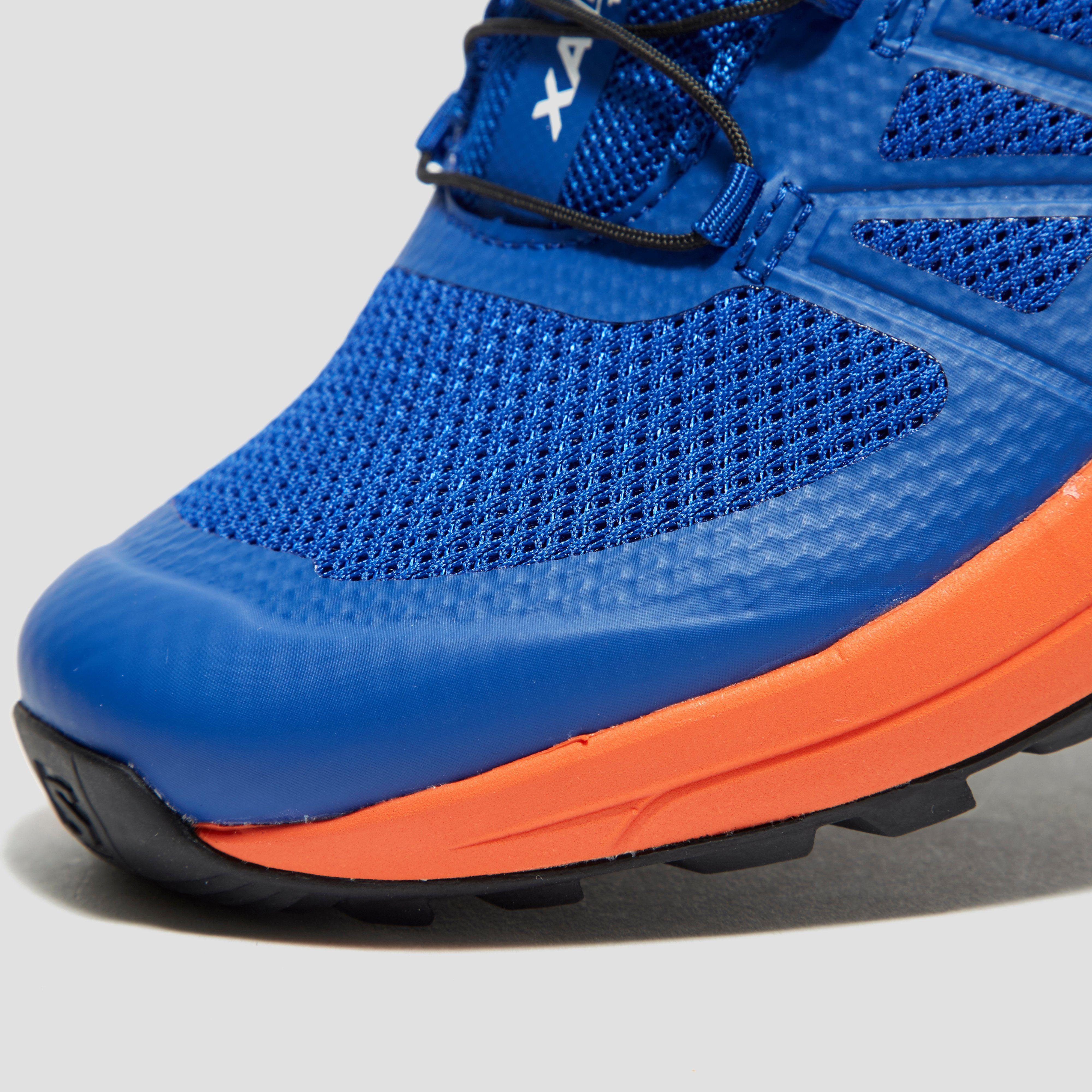 Salomon XA Enduro Men's Trail Running Shoes