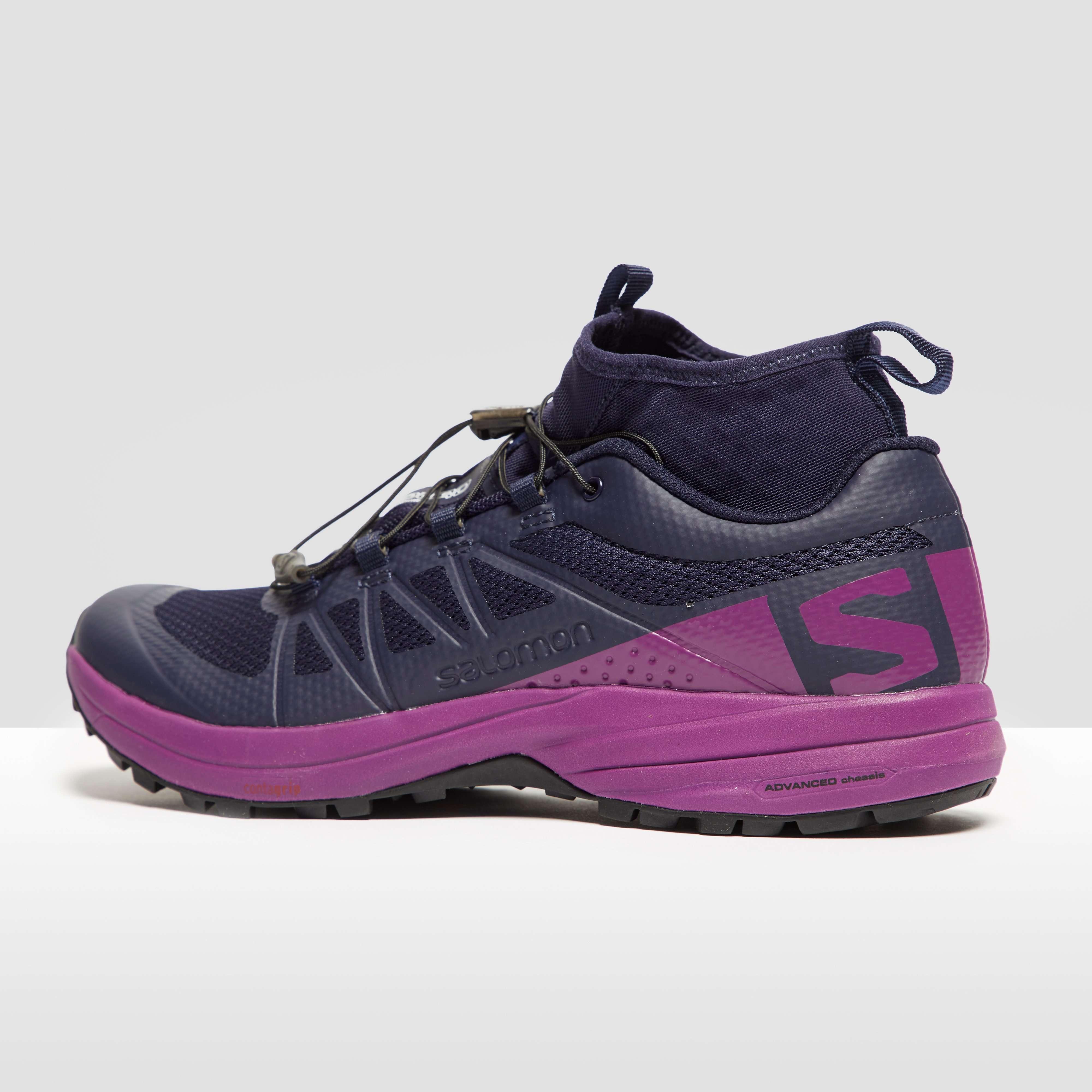 Salomon XA Enduro Women's Trail Running Shoes