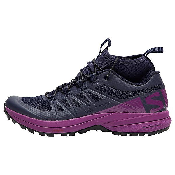 99c9fd46fbc2 Salomon XA Enduro Women s Trail Running Shoes