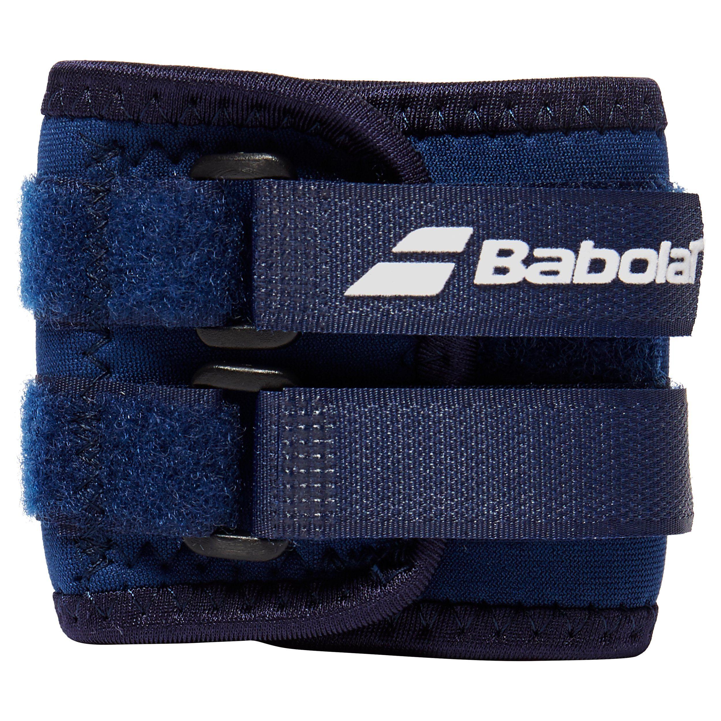Babolat Wrist support