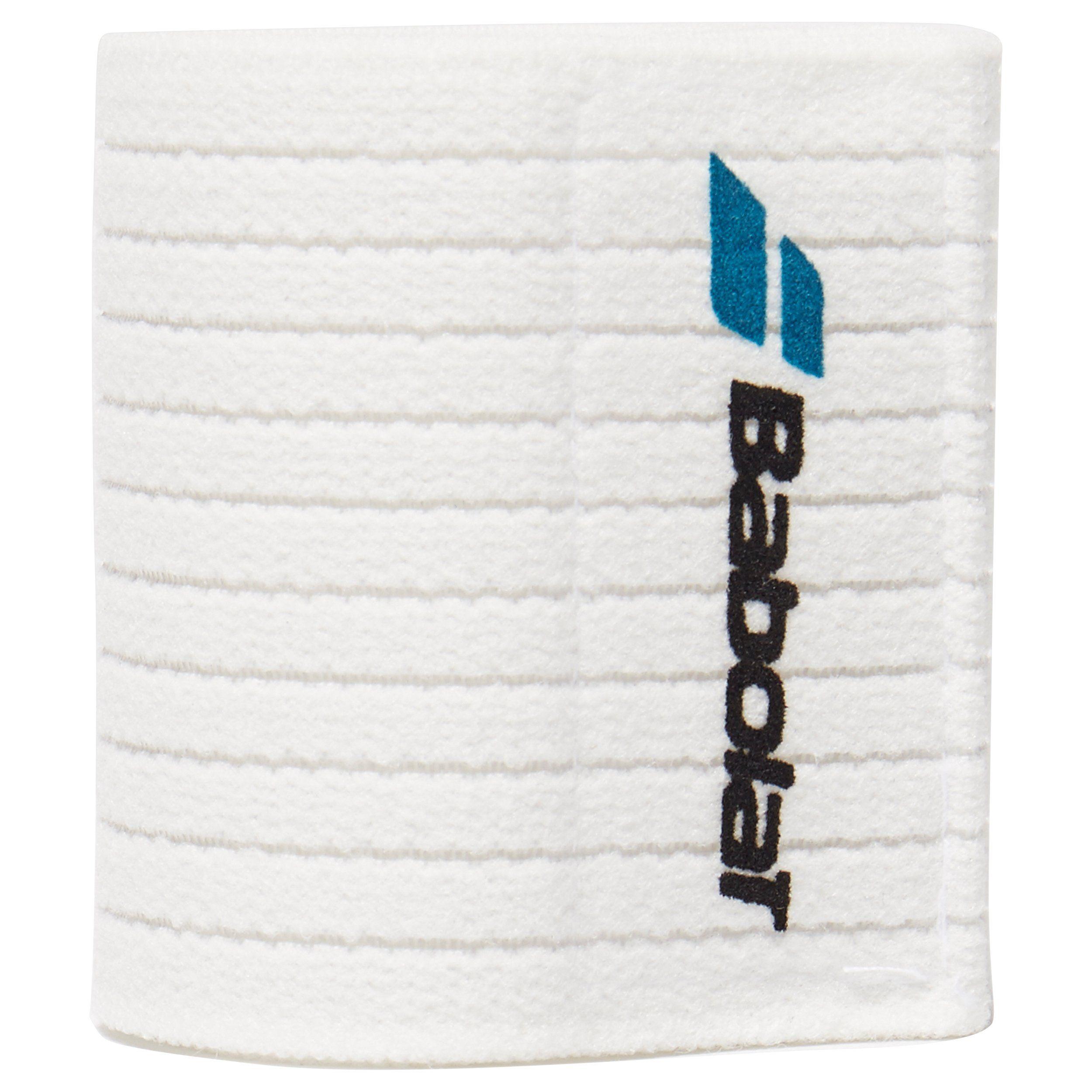 Babolat Strong Wrist Tennis Support