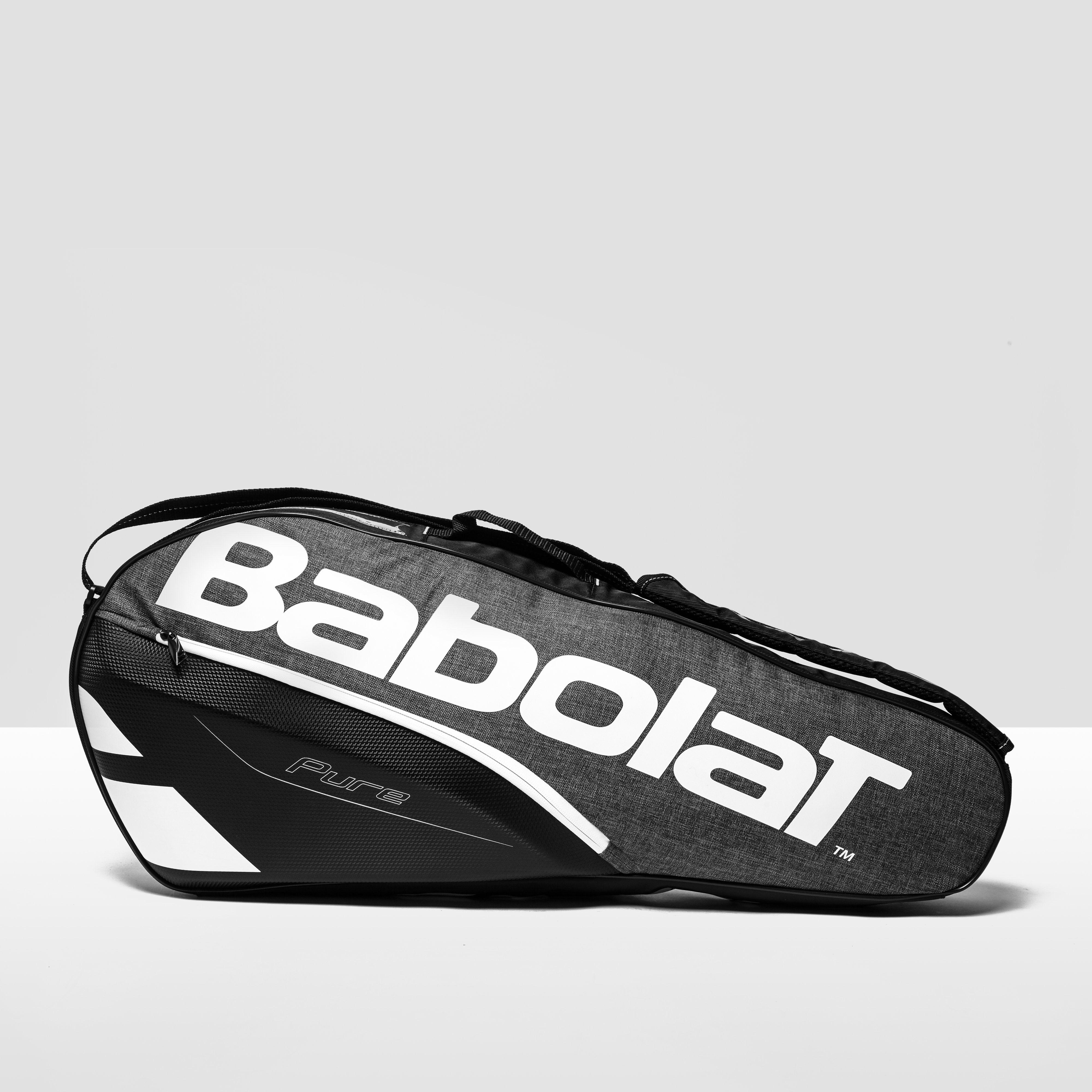 Babolat Pure 3 Racket Bag