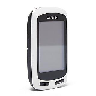 Garmin Edge 820 Bundle Cycling Computer