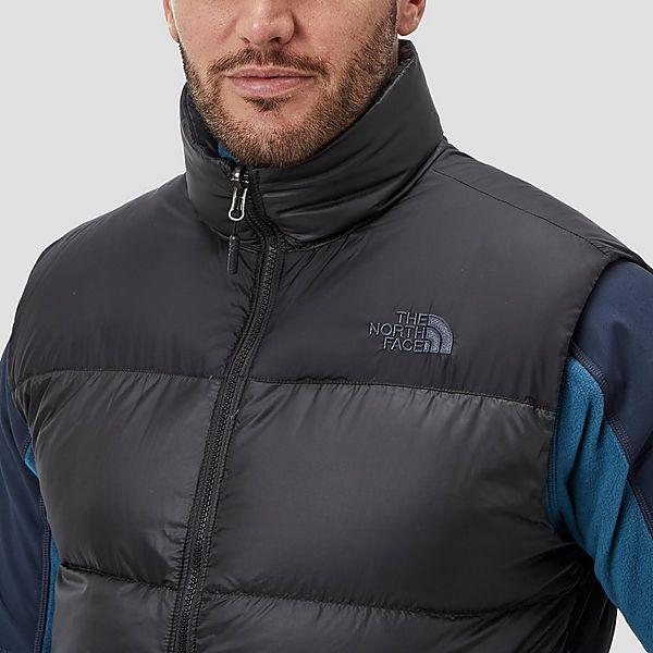a5d7bfe04 order north face equipment vest jacket 51e8b c2ce3