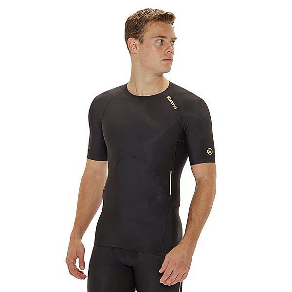 Skins A400 Men s Compression T-Shirt  08f3b4d21