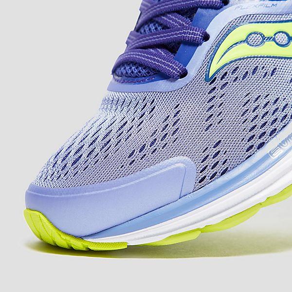 c03990f5b5a Saucony Ride 10 Women s Running Shoes